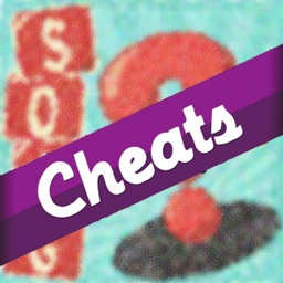 "Cheats for ""4 Pics 1 Song"" - get all the answers now with free auto game import!"