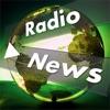 ラジオ 聴く!ニュース