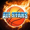 Basketmania All Stars - iPhoneアプリ