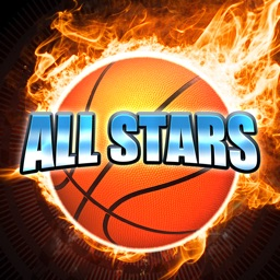 Basketmania All Stars