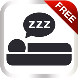 Get to Sleep App Free