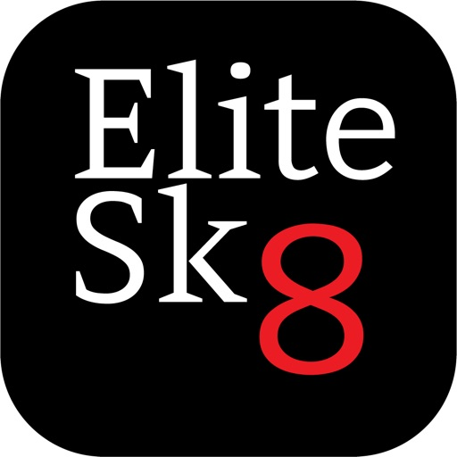 Elite Sk8