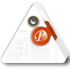 Package - PowerPoint Version - Wei Cheng Lu