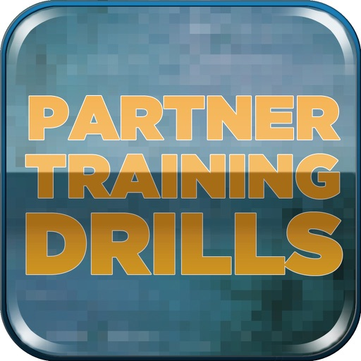 Partner Training Drills: Highly Effective Ways To Elevate Your Game Now! - With Jordan Lawley - Full Court Basketball Training Instruction - XL