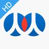 人人 HD for iPad