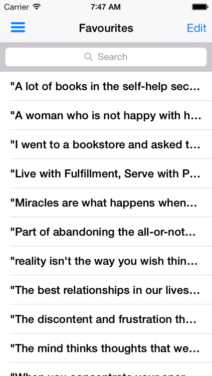 Self Help Quotes ! by Jyoti Yadav