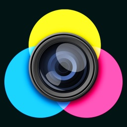 Photo Editor – Amazing Photo Filters and Effects