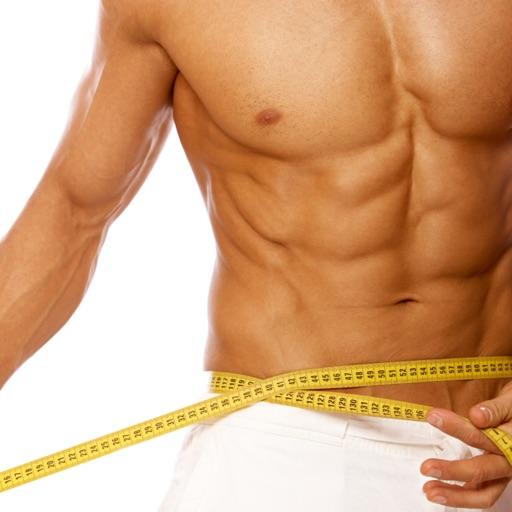 Oblicz ile kalorii możesz spożywać, by schudnąć!
