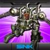 METAL SLUG 2 (AppStore Link)