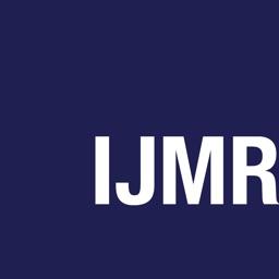 International Journal of Management Reviews