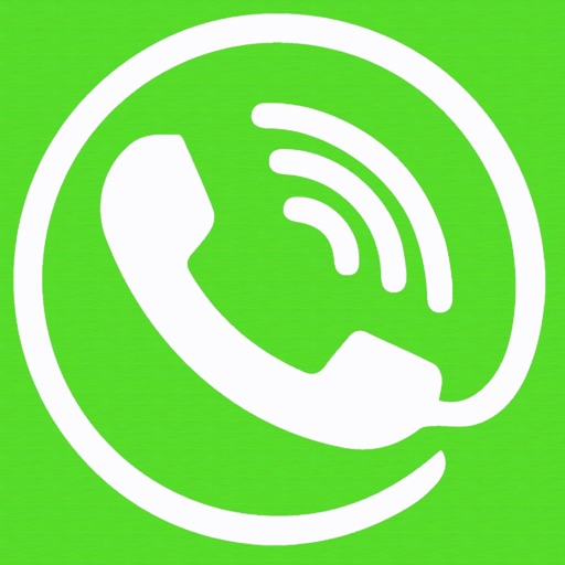 CallsApp - International Calls Free & Cheap