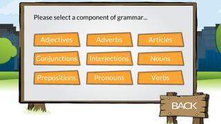 Know Speak English for Kids Free screenshot four