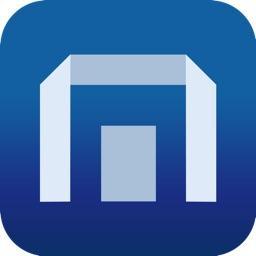 Kaka Smart Home