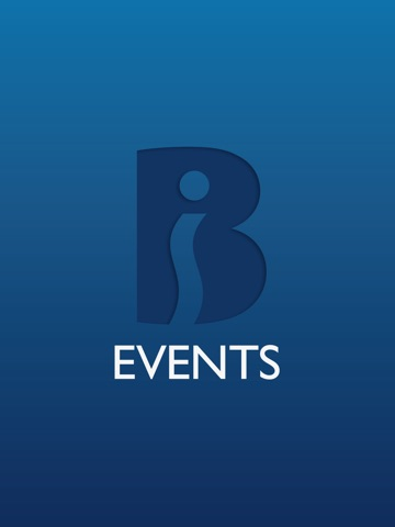 Screenshot of BetterInvesting Events