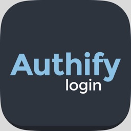 Authify Login