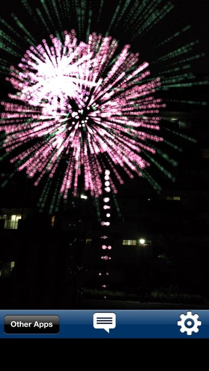 Fireworks Here! screenshot-3
