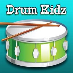 Drum Kidz