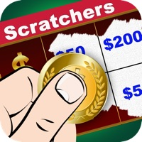 Codes for Lotto Super Duper Scratch - Lottery Ticket Scratchers Hack