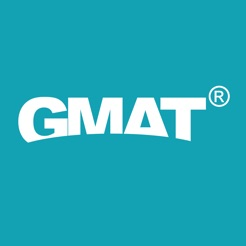 GMAT® con digiSchool
