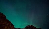 Aurora View
