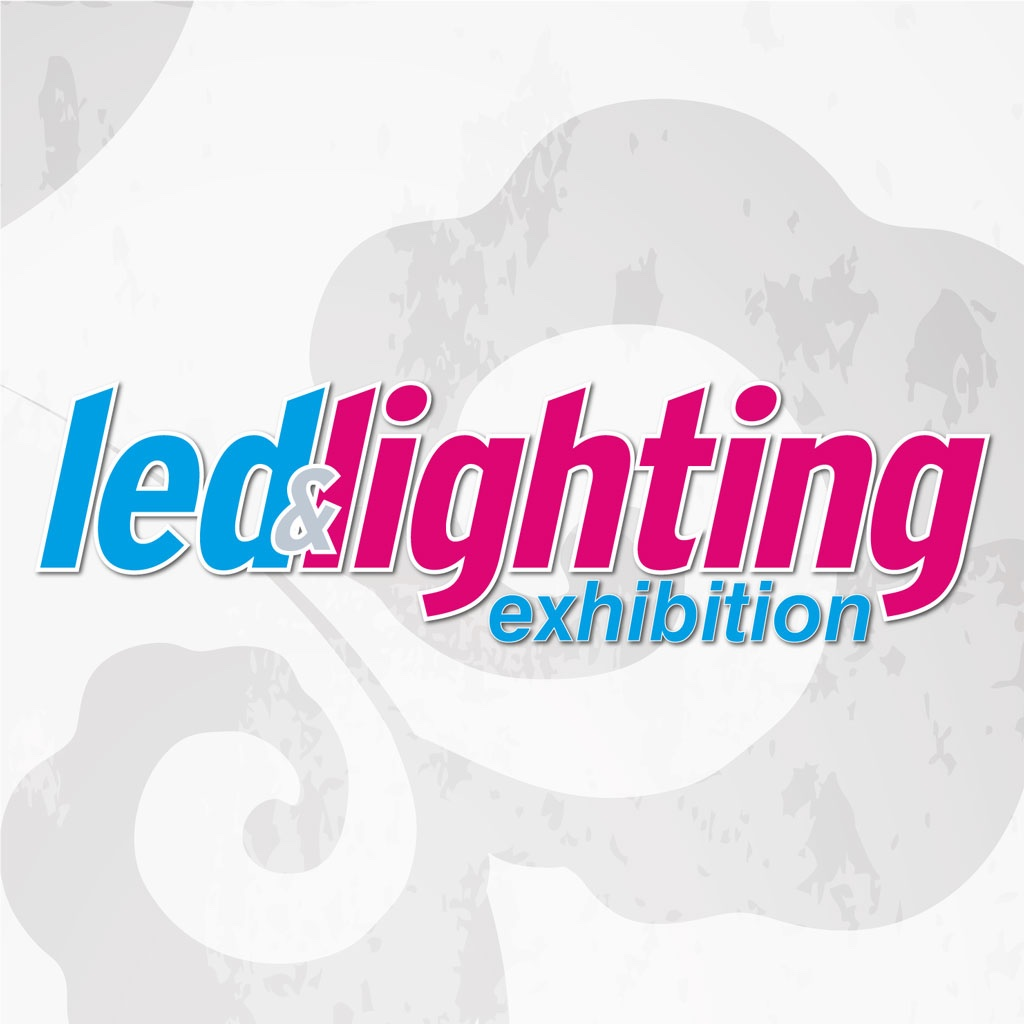 Led&Led Lighting 2014