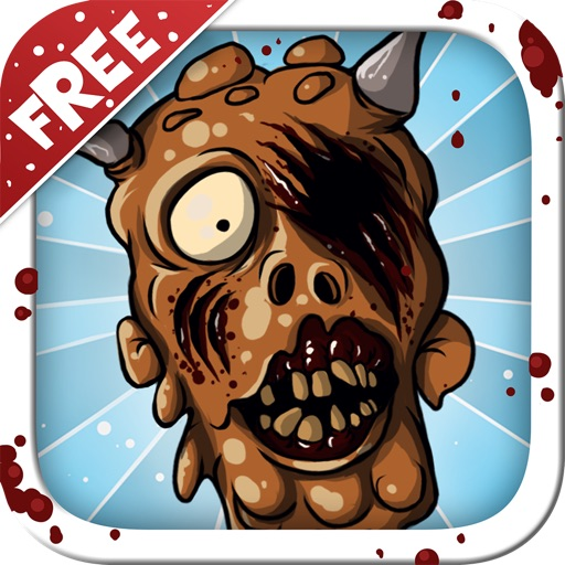 A Wheres My Mutant Zombie Brains Free HD