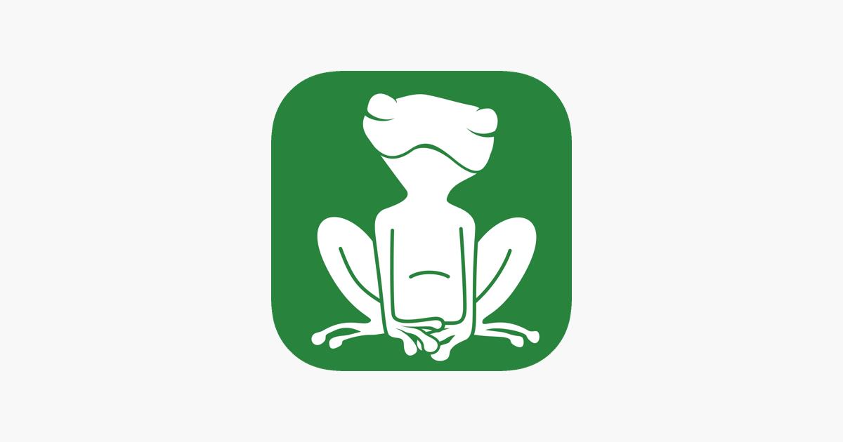 Sitting Still On The App Store