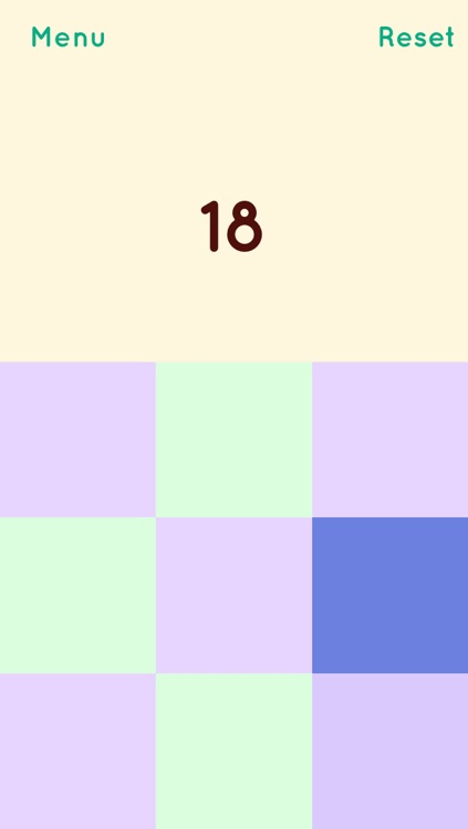 Box Trot screenshot-3