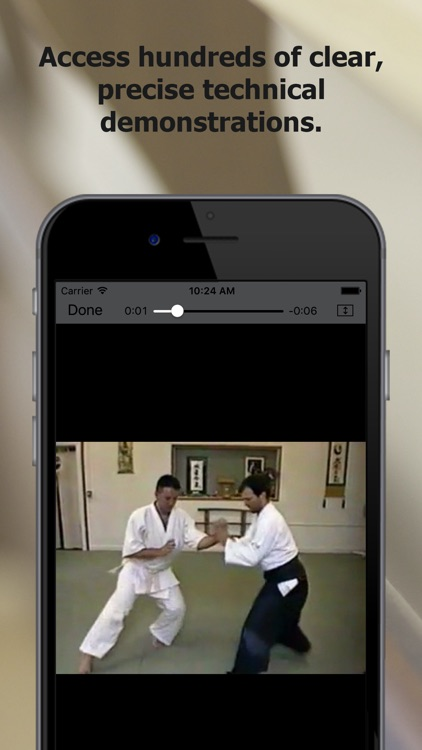 Aikido Encyclopedia
