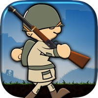 Codes for Soldier Survival Combat War: Great Battle of Nations In The Trenches Hack