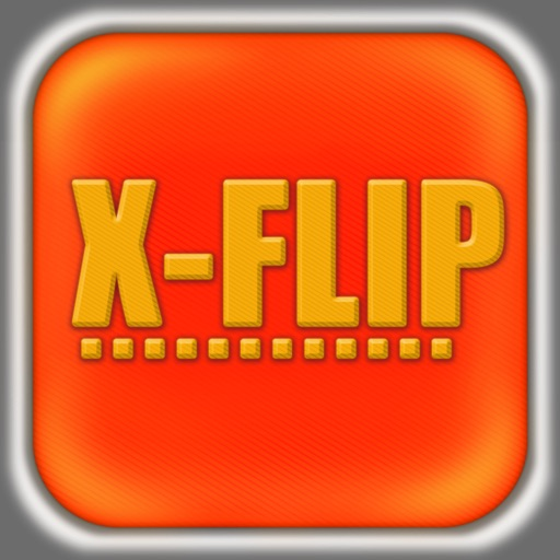 X-Flip