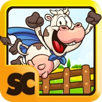 Codes for Super Cow Play Day Adventure Hack