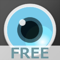 Shot & Find - Visual Search [Free]
