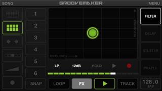 GrooveMaker 2 FREEのおすすめ画像3