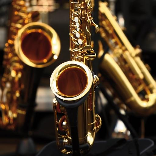Jazz Music Videos