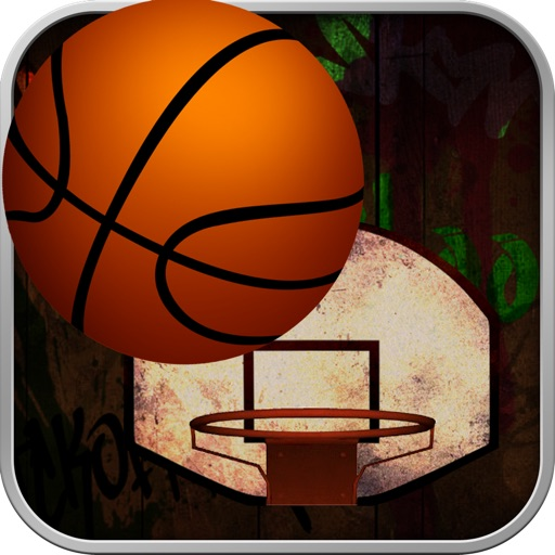 Flick Hoops Extreme