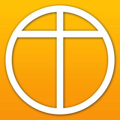 Opus Dei News By Ebsolutions