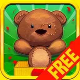 Kids Toy Workshop Free