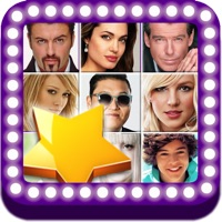 Codes for Star quiz (guess celebrities) Hack