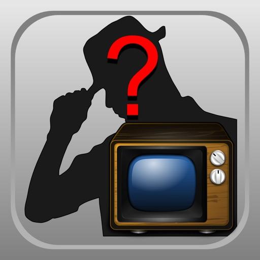 TV Show Quiz Maestro