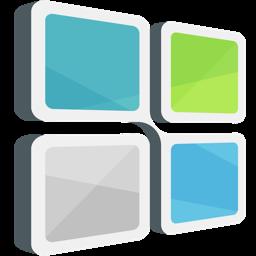 Ícone do app PicCollage - Collage Maker 3