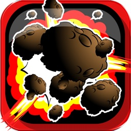 Empire Galaxy Attack Game - Alien Invasion Games