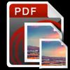 PDF Image Extract - iFunia
