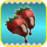 Codes for Strawberry Crusher Hack