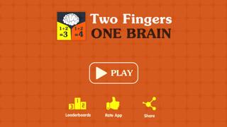 Parallel Math screenshot one