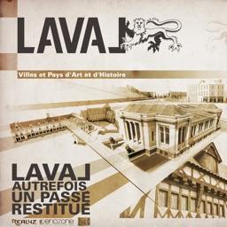 Laval Autrefois