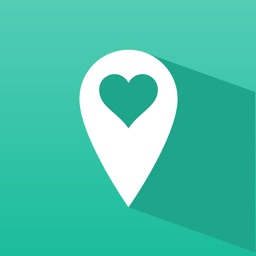 TapIn - Save and Share Your Travels In Style
