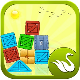 Box Defense 3 Free