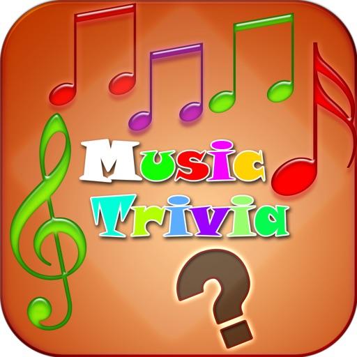 Music Trivia.0001