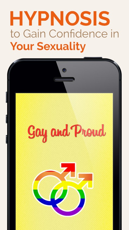 Gay Pride Life Coach – Come out Proud and Gain Confidence in your Sexual Identity Using Hypnosis